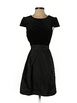 Ivy & Blu Casual Dress Size 4 (Petite)
