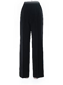 Positive Attitude Dress Pants Size 6
