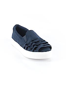 Mia Flats Size 9