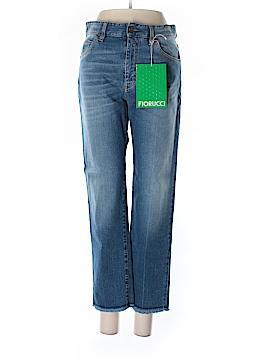 FIORUCCI Jeans 29 Waist