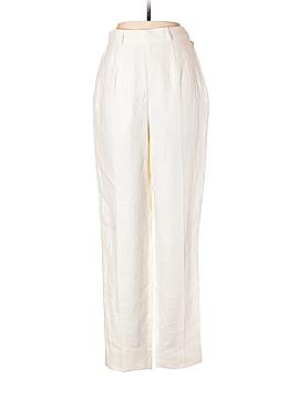 Elliott Lauren Casual Pants Size 8