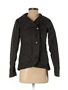 Nau Jacket Size XXS
