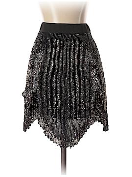 Renzo and Kai Formal Skirt Size XS
