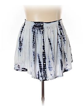 American Rag Casual Skirt Size XL