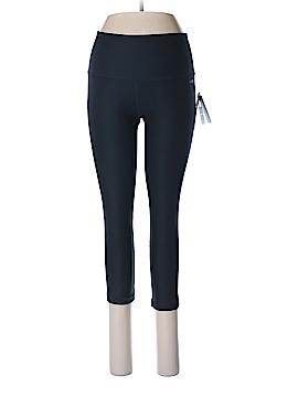 RBX Leggings Size L