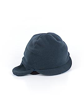 Baby Gap Hat Size 18-24 mo