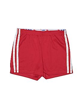 Faded Glory Athletic Shorts Size 14 - 16