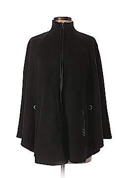 Cejon Jacket Size S
