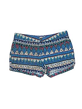 Aqua Shorts 28 Waist