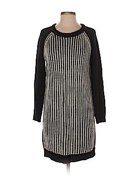 Quinn Casual Dress Size S