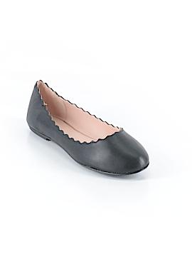 Mia Flats Size 7 1/2