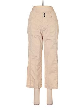 Bogner Khakis Size 6