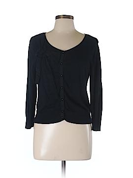 LC Lauren Conrad Cardigan Size L