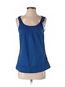 Esprit Sleeveless Blouse Size XS