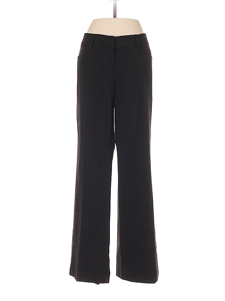 MICHAEL Michael Kors Women Dress Pants Size 4 (Petite)