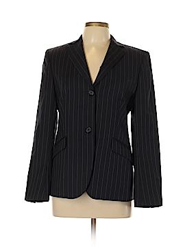 Brooks Brothers 346 Wool Blazer Size 10