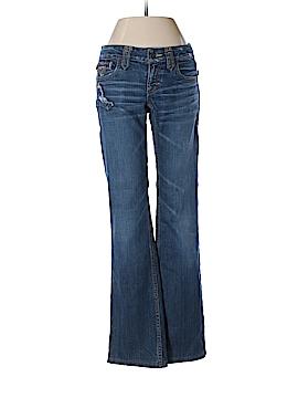 Taverniti So Jeans Jeans 25 Waist