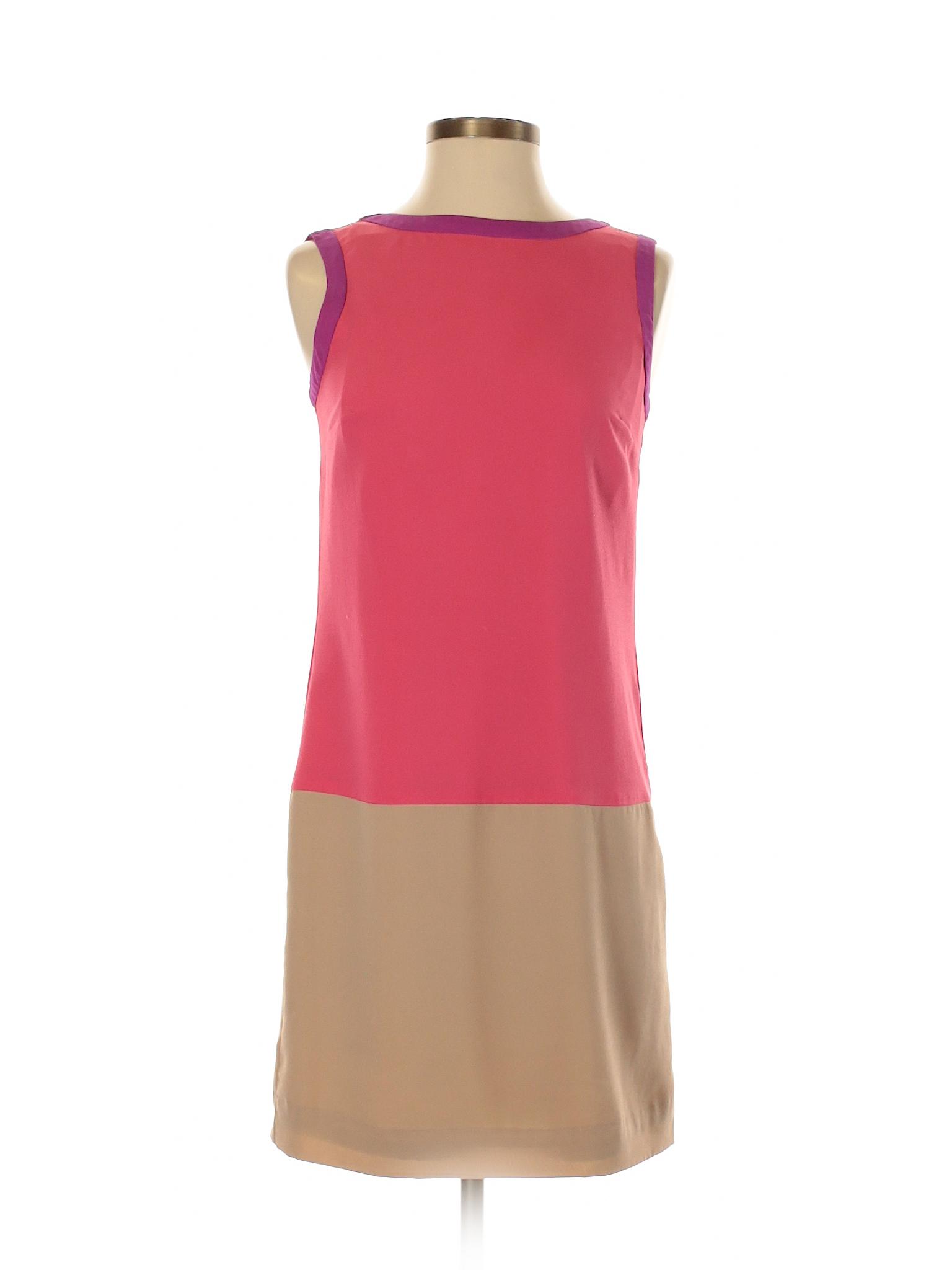Casual winter LOFT Taylor Boutique Dress Ann ABqIIf