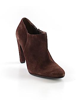 Sundance Ankle Boots Size 42 (EU)