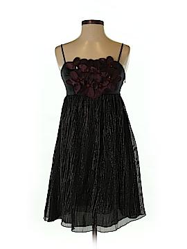 Burlapp Casual Dress Size 4