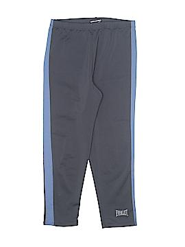 Everlast Active Pants Size S