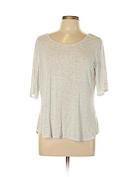 Apt. 9 Short Sleeve T-Shirt Size XL