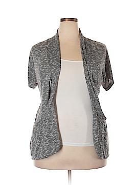 Unbranded Clothing Cardigan Size 2X (Plus)