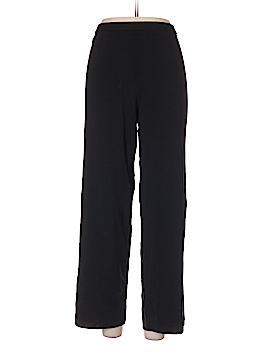Grace Dane Lewis Casual Pants Size 1X (Plus)