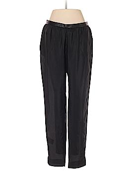 BCBGeneration Casual Pants Size M