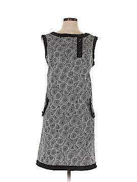 Kim Rogers Casual Dress Size 16