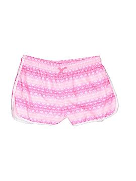 Zara Board Shorts Size 13