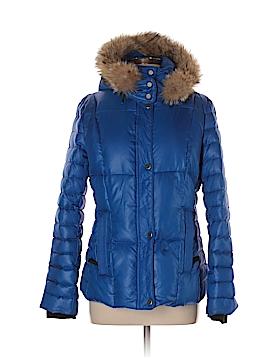 Marc New York Coat Size L