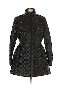 Roz & Ali Coat Size XL