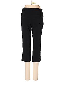S-Twelve Dress Pants Size L