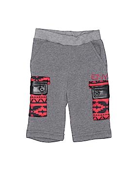 Enyce Cargo Pants Size 0-3 mo