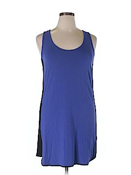 Lilla P Casual Dress Size XL