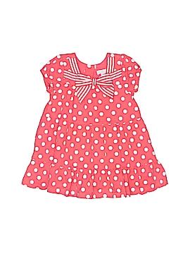 Pumpkin Patch Dress Size 24 mo