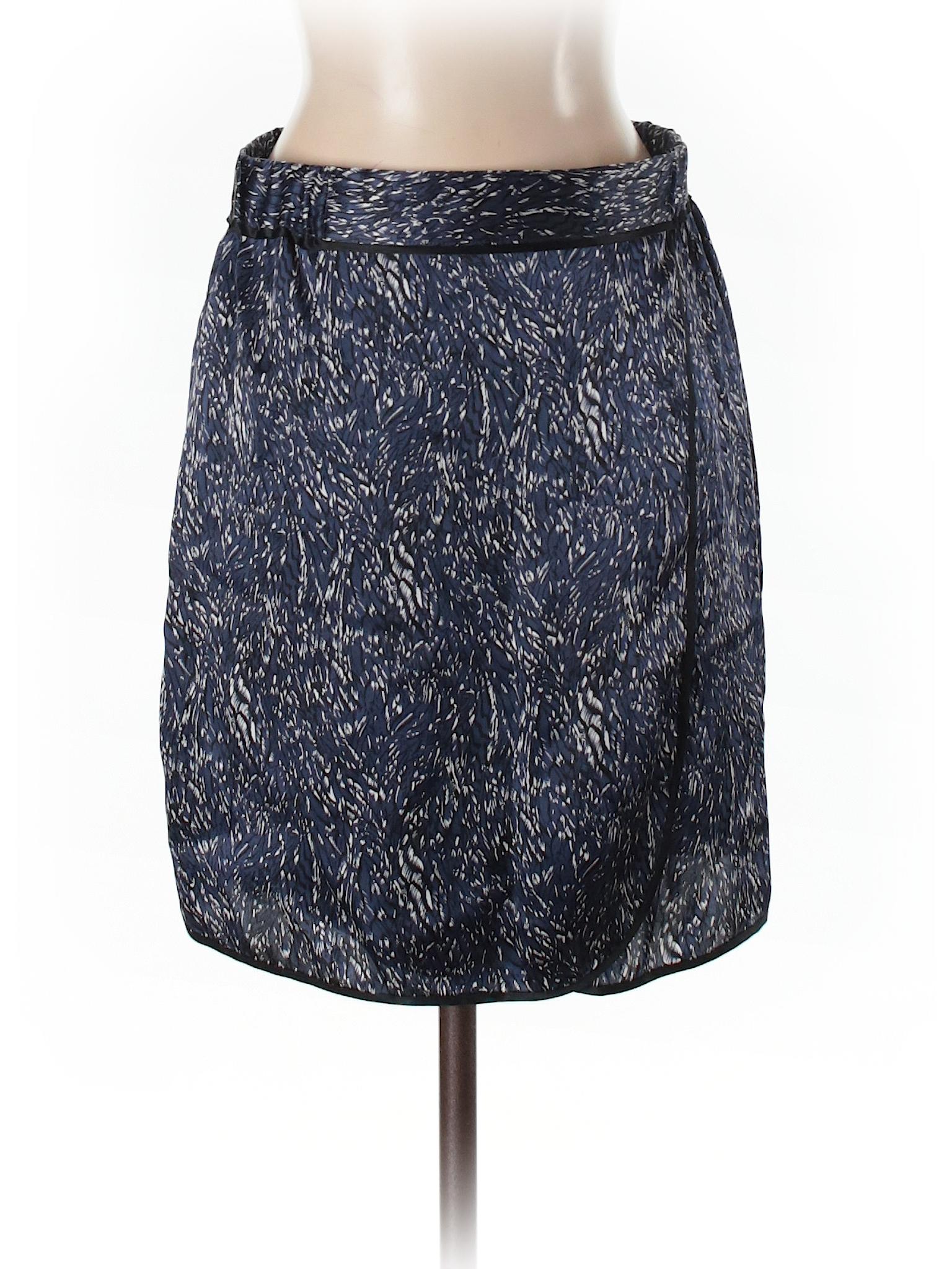Boutique Silk Silk Boutique Skirt Skirt Silk Boutique Boutique Skirt Silk Skirt Boutique rrBUqpA