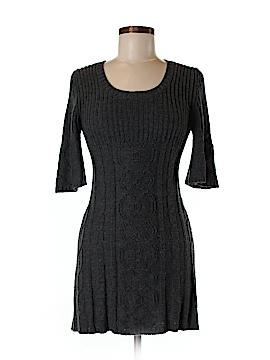 PINK Republic (Heart) Casual Dress Size M