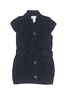 Savannah Cardigan Size 2T