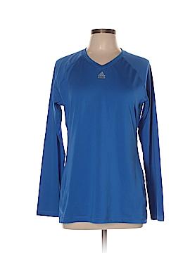 Adidas Active T-Shirt Size L