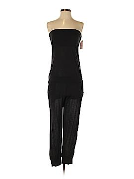 New York & Company Jumpsuit Size XS