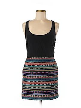 Dolce Vita Casual Dress Size M