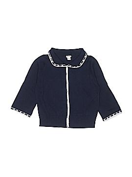 KC Parker Cardigan Size 14