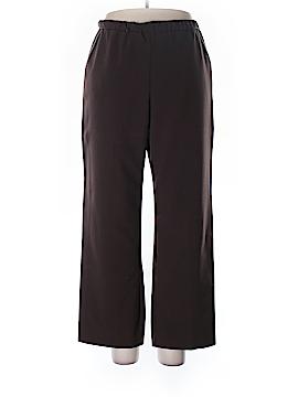 Croft & Barrow Dress Pants Size 14 (Petite)