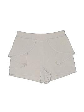 Pixi + Ivy Dressy Shorts Size S