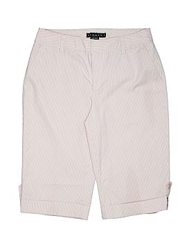 Ninety Khaki Shorts Size 8