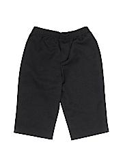 Nautica Boys Dress Pants Size 12 mo