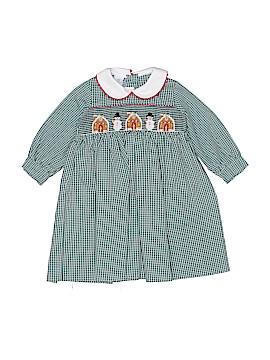 Anavini Dress Size 3 mo