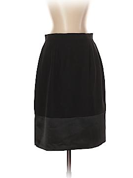 Liz & Me Casual Skirt Size 8